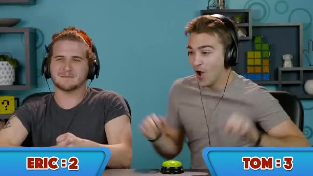 Watch and share Thefinebros GIFs and Coworkers GIFs on Gfycat