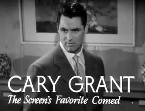 Watch Cary Grant 1940 GIF on Gfycat. Discover more 1940, Cary Grant, Irene Dunne GIFs on Gfycat