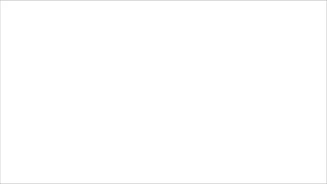 Reynad Does An Arena Run [Stream Highlight]