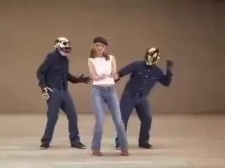 Watch Juliette Lewis Dance GIF on Gfycat. Discover more Dance, Juliette, Lewis GIFs on Gfycat