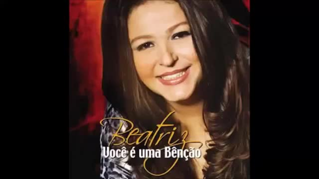 Watch Cd Completo: Beatriz - Você é Uma Benção (reddit) GIF on Gfycat. Discover more related GIFs on Gfycat