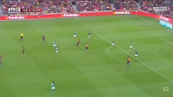 Watch and share Soccer GIFs by navidjaan on Gfycat