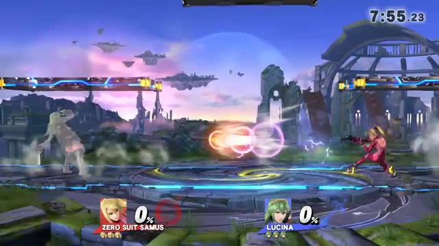 Watch and share Smashbros GIFs and Replays GIFs by sbphiloz4 on Gfycat