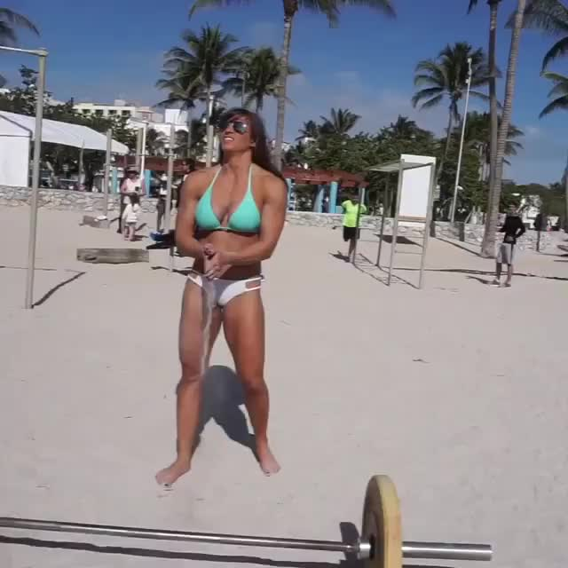 Watch Kristen Graham GIF by bubbascarecrow on Gfycat. Discover more related GIFs on Gfycat