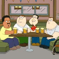 Watch Family Guy GIF on Gfycat. Discover more related GIFs on Gfycat