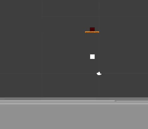 Watch Bounce Problem GIF on Gfycat. Discover more unity2d GIFs on Gfycat