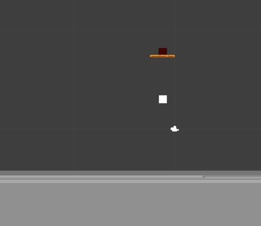 unity2d, Bounce Problem GIFs