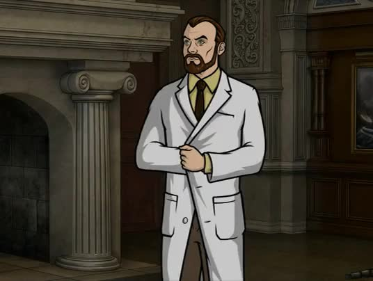 Watch this GIF on Gfycat. Discover more archerfx GIFs on Gfycat