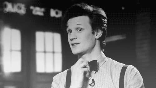 Watch smith GIF on Gfycat. Discover more matt smith GIFs on Gfycat
