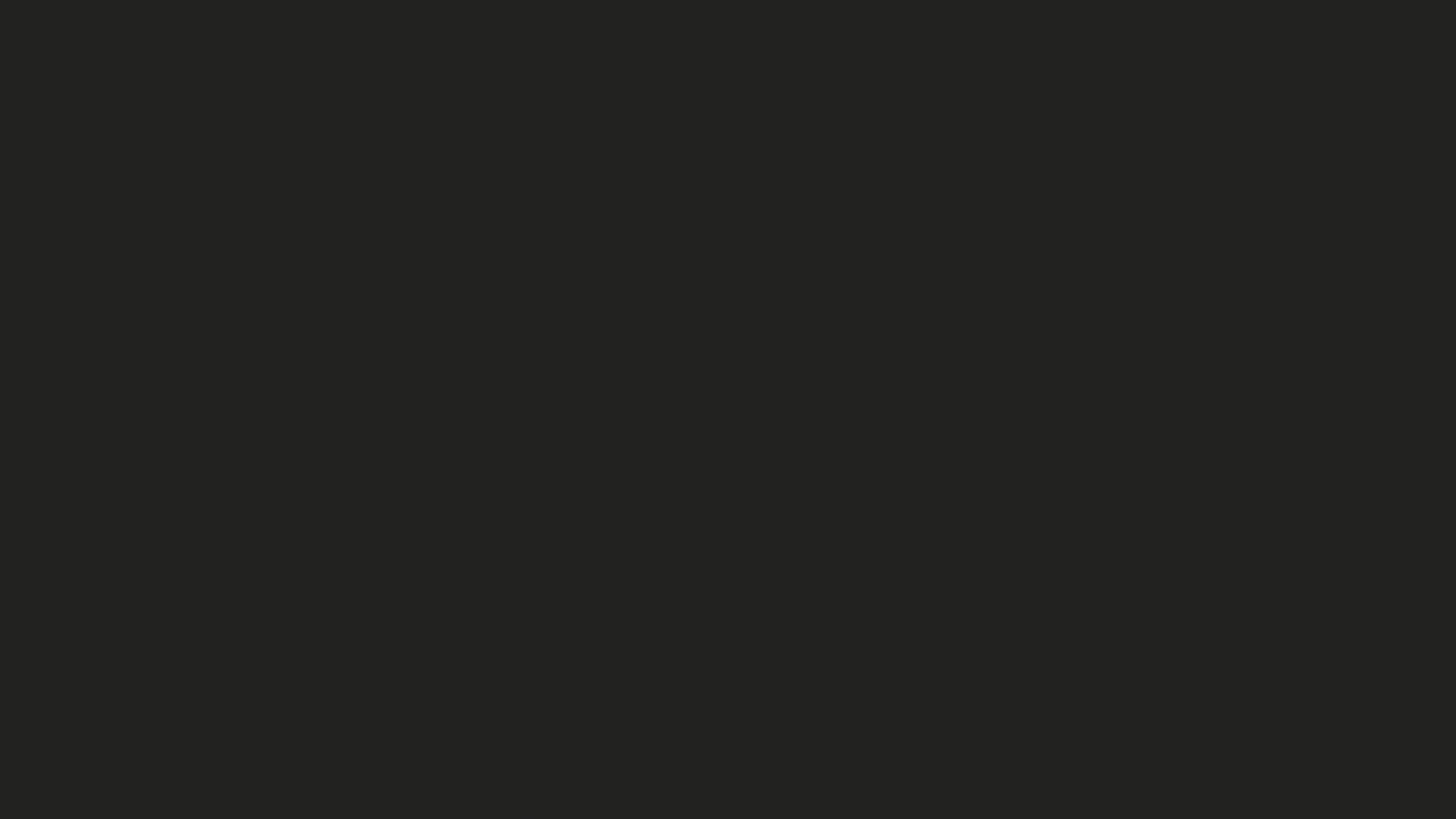 daily3d, Scorpion logo-final GIFs