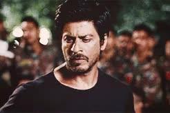 Watch and share Jab Tak Hai Jaan GIFs and Shah Rukh Khan GIFs on Gfycat