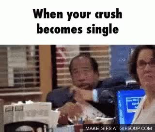 Watch and share Crush GIFs on Gfycat