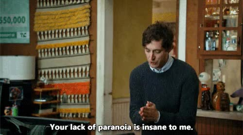 Watch and share Silicon Valley GIFs on Gfycat