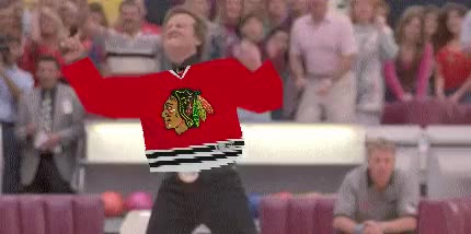 Watch and share Bill Murray GIFs and Celly GIFs by c0ld-- on Gfycat