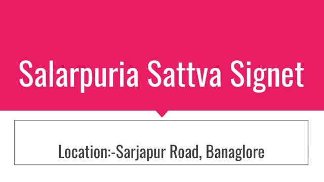 Watch and share Salarpuria Signet GIFs and Priyanka Bhawna GIFs on Gfycat