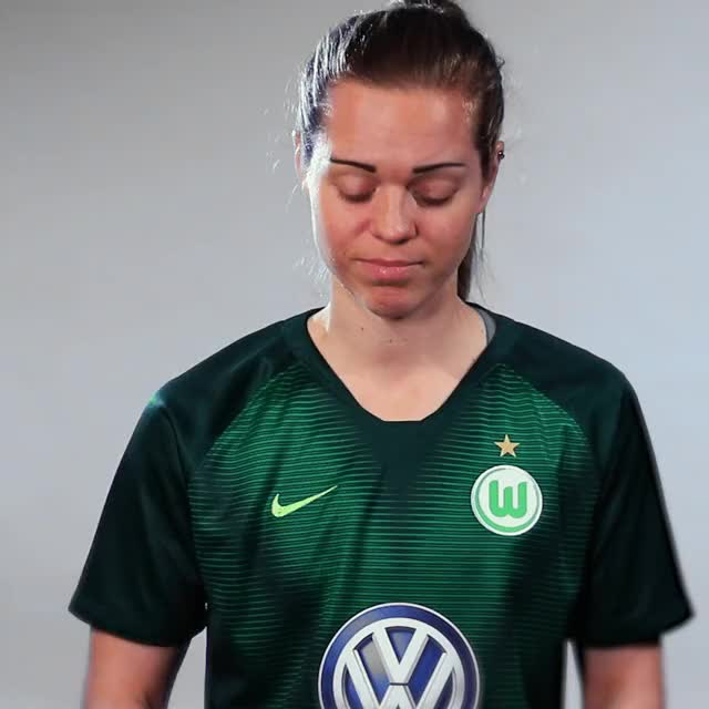Watch and share 06 MakeMusic2 GIFs by VfL Wolfsburg on Gfycat