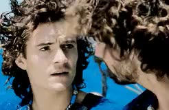 Watch free-dom GIF on Gfycat. Discover more eric bana, hector, i love this movie so much, movie: troy, mygif2, orlando bloom, paris, troy GIFs on Gfycat