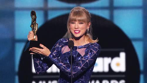 Watch win GIF by Reaction GIFs (@sypher0115) on Gfycat. Discover more Taylor Swift, success, win, winner GIFs on Gfycat