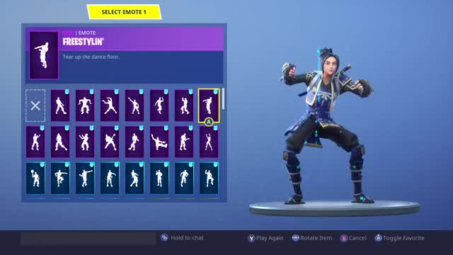 Watch and share Fortnite GIFs and Fortnut GIFs by Breezy ツ on Gfycat
