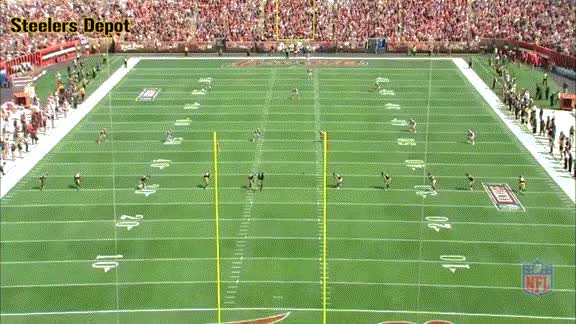 Watch and share Dhb-browns-1 GIFs on Gfycat