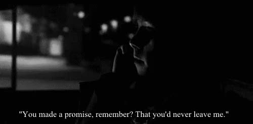 Watch http://iglovequotes.net/ GIF on Gfycat. Discover more gif, love, love quotes, quote, relationship quotes GIFs on Gfycat