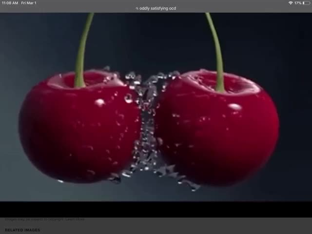 Watch and share Satisfying GIFs by NinJa- fiSh. on Gfycat