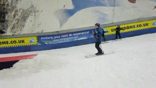 Watch Taas, aika makee. (reddit) GIF on Gfycat. Discover more skiing GIFs on Gfycat