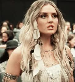 Watch mygifs perrie edwards little mix perrie edwards peg perrie edwards gifs GIF on Gfycat. Discover more related GIFs on Gfycat