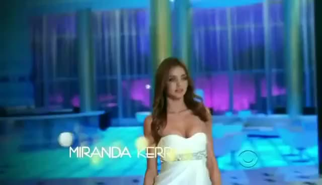 Watch Miranda GIF on Gfycat. Discover more related GIFs on Gfycat
