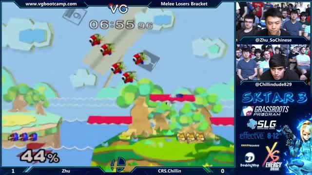 Watch and share Tournament GIFs and Smashgifs GIFs on Gfycat