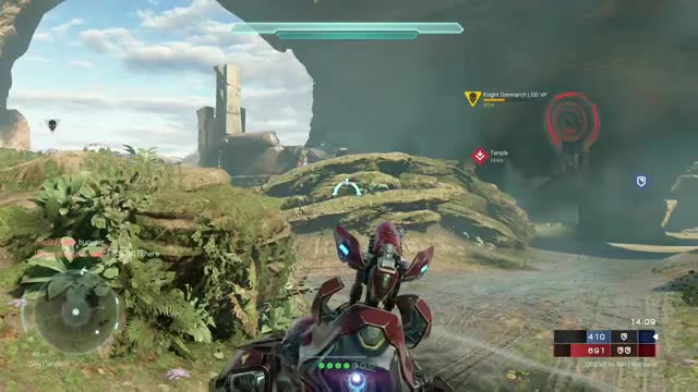 Watch and share Halo GIFs by jaiing on Gfycat