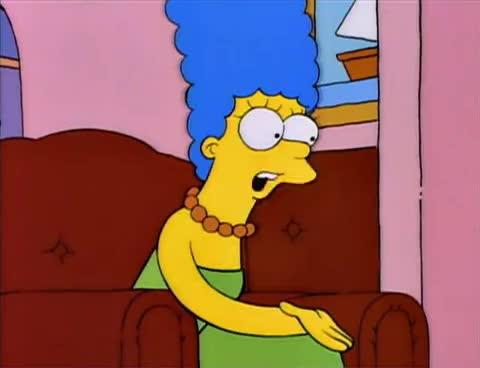 Homer: sports, sports, sports GIFs