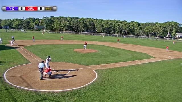 Watch and share Baseball GIFs by ralphlifshitz on Gfycat