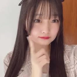 Watch and share Ishibashi Ibuki GIFs and Tiktok GIFs by popocake on Gfycat