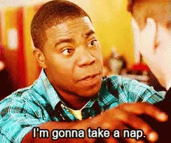 Watch and share Tracy Morgan GIFs on Gfycat