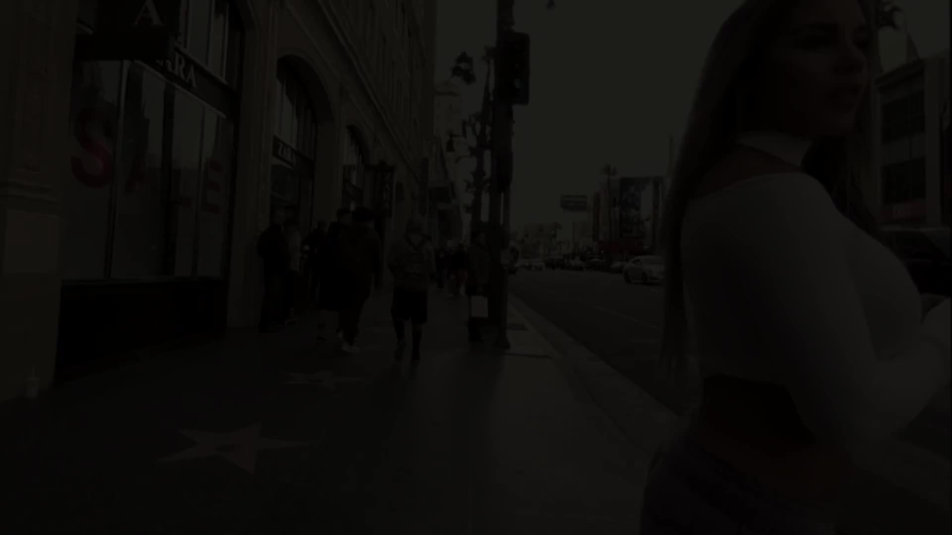 360, Music, Wingm3n, magga braco, oculus, oculus rift, vr, Oculus Rift - Magga Braco GIFs