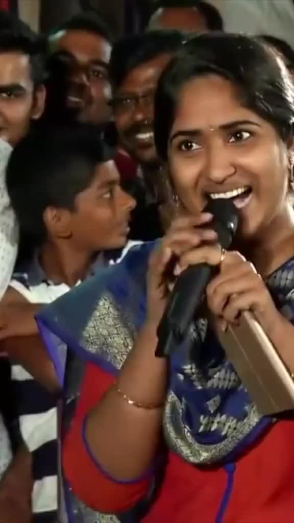 Watch and share Malayalam GIFs and Kerala GIFs by gifs on Gfycat