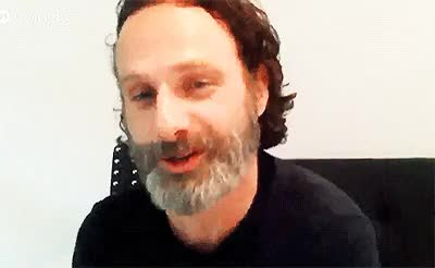 Watch Andrew Lincoln is king GIF on Gfycat. Discover more andrew lincoln, andy lincoln, assembly of andy, mine, mmc, my edit, twd cast GIFs on Gfycat