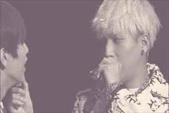 Watch Baby-flo GIF on Gfycat. Discover more b1a4, badeul, baro, cha sun woo, cha sunwoo, jung hwan, junghwan, lee jung hwan, lee junghwan, sandeul, sun woo, sunwoo GIFs on Gfycat