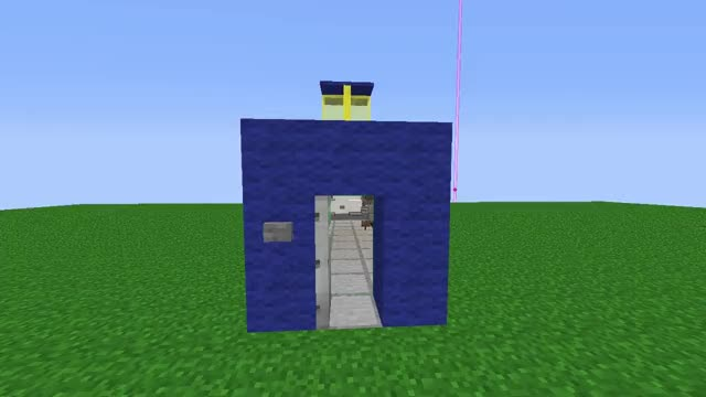 Watch and share Minecraft GIFs and Doctorwho GIFs on Gfycat
