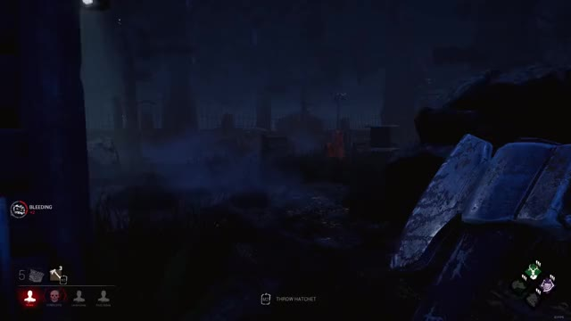 Watch and share Dead By Daylight GIFs and Geforcegtx GIFs on Gfycat
