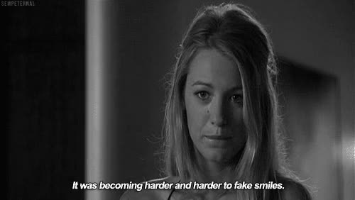 Watch hurt GIF on Gfycat. Discover more blake lively GIFs on Gfycat