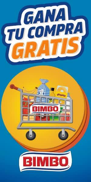 Watch and share BIMBO 300x600 OKv02 GIFs on Gfycat