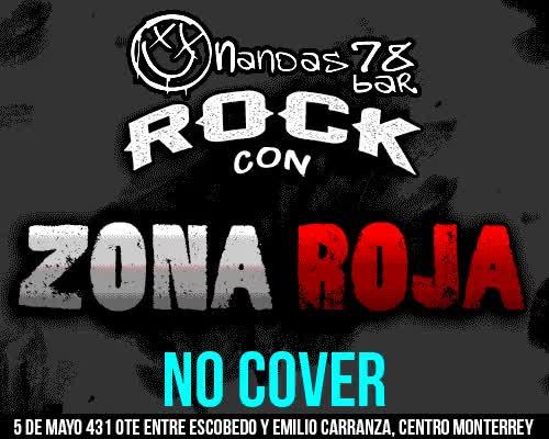 Watch and share Zona-roja-n78 GIFs by nandas78gif on Gfycat