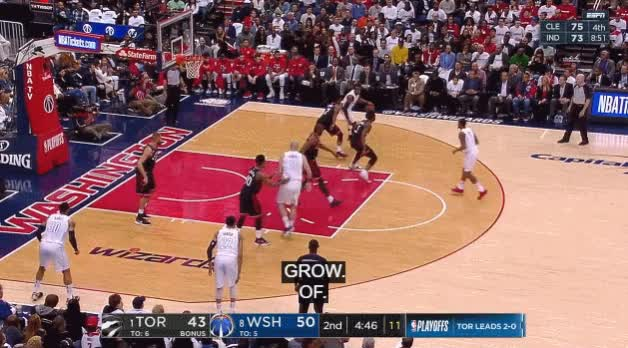 Watch and share Wall Post Find Corner Shooter GIFs by blakemurphyodc on Gfycat