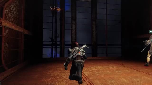 Watch Destiny2 dancingqueen GIF by @sarysfr on Gfycat. Discover more related GIFs on Gfycat