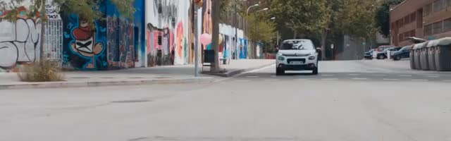 Watch CITROËN C3 15S GIF on Gfycat. Discover more related GIFs on Gfycat