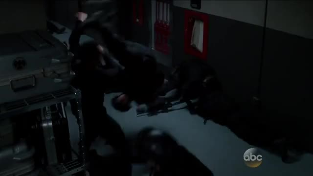 Watch and share Aos GIFs by RBT on Gfycat