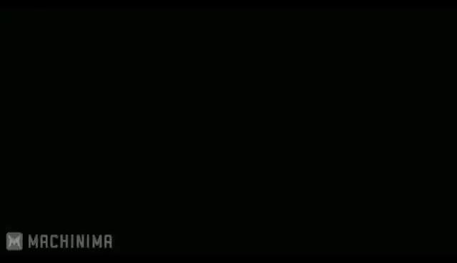 sega starwars, SegaCD StarWars GIFs
