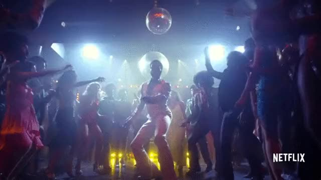 Watch this disco GIF on Gfycat. Discover more disco GIFs on Gfycat